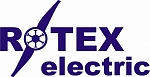 Rotex Electric
